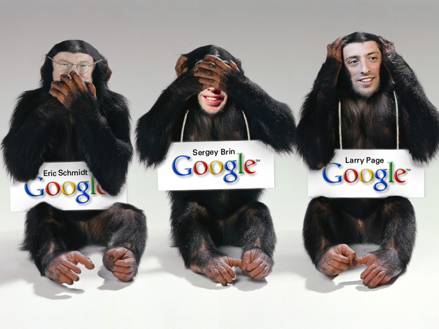 evil_google