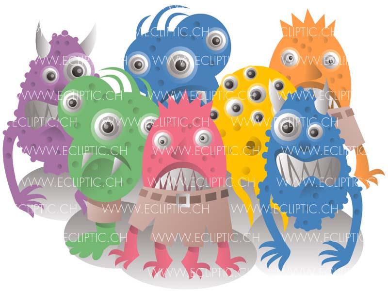 virus14.jpg (800×602)