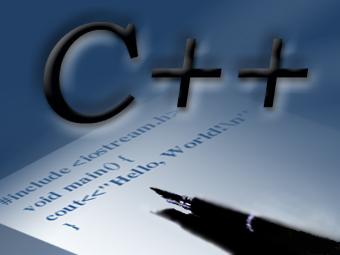 Contoh Penggabungan Perulangan, Array, dan Fungsi Pada C++