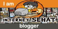 internet-sehat