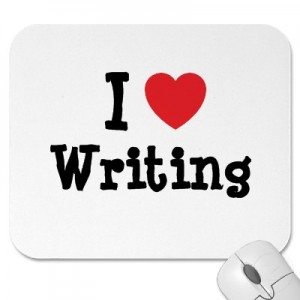 i_love_writing_