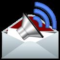 sms-reader-1-l-124x124